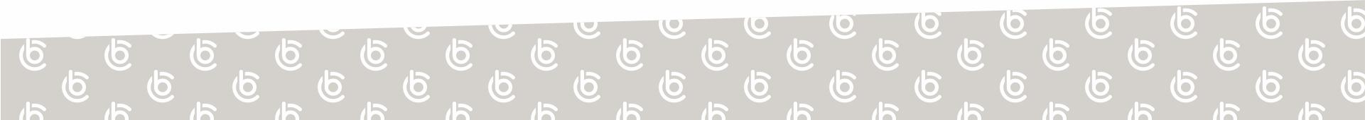 bc-bg-white-home