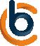 BC-footer-logo